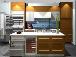 Design A Kitchen Online For Free Inspiring Worthy Design A Kitchen Online  Free Kitchen Remodeling Ideas