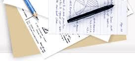 Рефераты курсовые дипломы заказать написание купить готовые  Рефераты и курсовые заказ диплома курсовой написание диплома рефераты на заказ