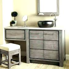 vanity and sink combo.  And Vanities And Sink Home Depot Bathroom Vanity Combo Small  Combination Sin Sinkless   And Vanity Sink Combo E