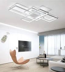 Guarda i nostri lampadari moderni e scegli il tuo. I Migliori 30 Lampadari Moderni Soggiorno Per Te 2021 Ufficio Spettacoli It
