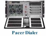 Progressive Call Center Progressive Dialer Progressive Dialing Technology