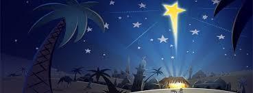 merry christmas nativity facebook cover. Unique Nativity Christian Christmas Facebook Covers  Religious Christmas Facebook Cover  Photo Intended Merry Nativity Cover O