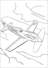 Small Picture Kids n funcom 33 coloring pages of Planes