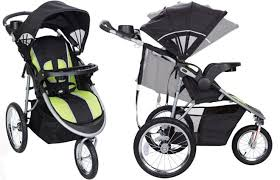 Walmart.com: Baby Jogger Travel System ONLY $104 + FREE Shipping ...