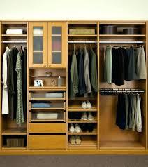 home depot closet storage systems modular closet system home depot closet designer closet modular closet storage