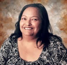 Betty Dupuis Obituary - Henderson, NV
