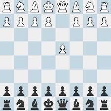 Sv Turm 25 Bergheim Schach Spielen In Der Kreisstadt