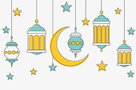 vector lighting background chandelier cartoon star png and vector