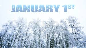 january winter background. Brilliant Winter For January Winter Background O