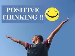 essay on power of positive thinking   essay exampledownload power of positive thinking