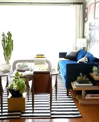 ikea living room rugs living room rugs modern intended for large bedroom how to place a