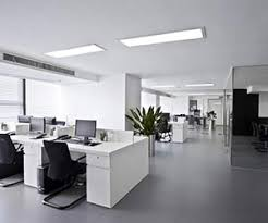 office make over. Business Owners Have Immediate And Long-term Incentive To Upgrade Their Company\u0027s Office. With The Right Changes, A Workspace Makeover Can Boost Employee Office Make Over