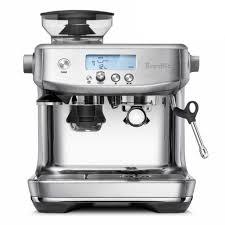 Nespresso vertuoline evolue coffee and espresso maker is one of the best espresso coffee maker available on amazon. Best Espresso Machines Of 2021