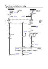 scion tc stereo wiring diagram scion image wiring 2009 scion tc stereo wiring diagram 2009 auto wiring diagram on scion tc stereo wiring diagram