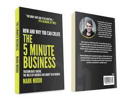 design unique book cover