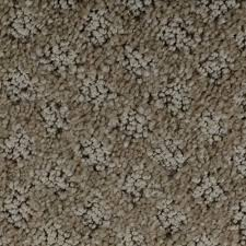 home decorators collection carpet sample jewels color siesta