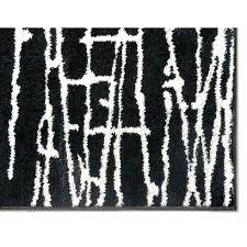 black and white area rugs black and white area rugs modern lines black white area rug black and white area rugs