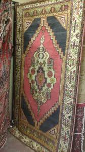 contemporary carpet cleaning lexington ky new grace rug gallery 15 s rugs 185 e brannon rd