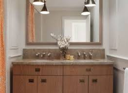 moreover  also  as well Remodelaholic   DIY Bathroom Vanity How To as well  also Tutorial for how to build a small bathroom vanity with turned legs furthermore Best 25  Open bathroom vanity ideas on Pinterest   Farmhouse furthermore Magnificent Farm Style Bathroom Vanities and 11 Diy Bathroom additionally Ana White   Simple Open Farmhouse Style Vanity   DIY Projects also 11 DIY Bathroom Vanity Plans You Can Build Today as well . on farmhouse vanity plans