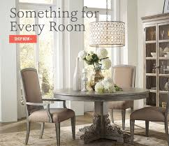suns furniture mn. Perfect Furniture Dining Room Banner In Suns Furniture Mn N