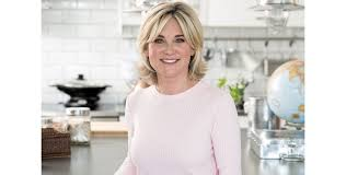She was a host of blue peter from 1992 until 1994, and of gmtv from 1994 until 1996. Meet Anthea Turner Sarah Haran Accessories