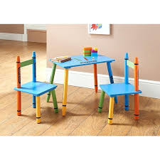 childrens table and chairs dining table and chairs childrens table and chairs ikea australia