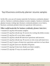 How To Start A Resume Writing Business] Start A Resume Writing .