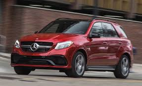 Check spelling or type a new query. Tested 2016 Mercedes Amg Gle63 S 4matic