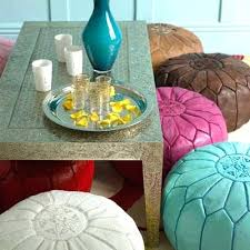 moroccan floor seating. Moroccan Floor Cushions Best Cushion Seating Covers . O