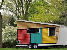 tiny houses com. tiny houses that pack style into every square inch 25 photos com 2