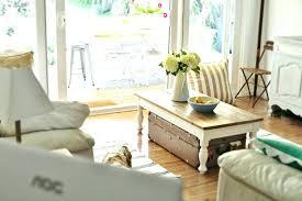 beach cottage furniture coastal. Beach Cottage Furniture Collection Coast Family Room Coastal E