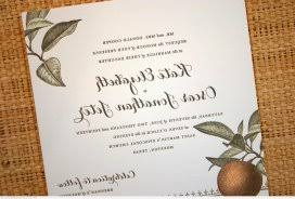 Love Quotes For Wedding Invitations Short Love Quotes Wedding Invitations Wedding Invitation Cards 87