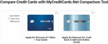 We did not find results for: Apply For Rewards Credit Cards Archives Credit Cards Apply Reviews