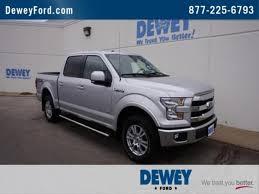 ford trucks f150 for sale. ford trucks f150 for sale