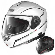 Nolan N104 Size Chart Nolan N104 Evo Storm Motorcycle Helmet