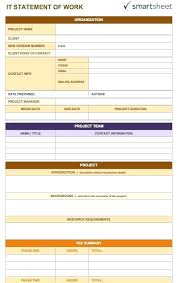 Doctors Note Requirement Doctors Note For Work Template Doctor Sick Royaleducation Info