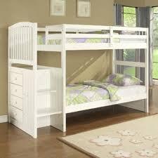 childrens loft bed toddler loft bed with slide diy childrens loft bed plans