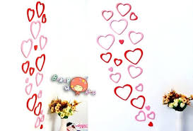 heart wall decoration full size of heart wall decoration in conjunction with wooden heart wall decor heart wall decoration