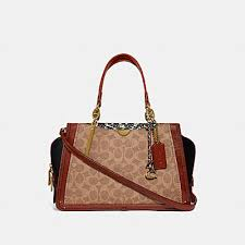 COACH Official Site Official page   WOMEN
