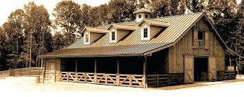 post and beam cabin kits post and beam custom wood barns simple post and beam cabin plans