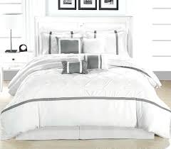 ruffle white bedding beds bedding twin white ruffle comforter white bedroom ideas with colour white comforter ruffle white bedding