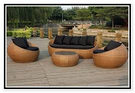 clearance patio furniture sets s