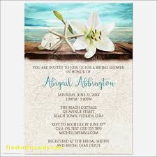Destination Wedding Reception Invitation Wording Fresh Destination
