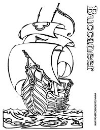 ships coloring pages fabulous boat coloring page next image ships Buccaneer Manufactured Homes Floor Plans fabulous pirate ship coloring page to make with ships coloring pages buccaneer mobile homes floor plans