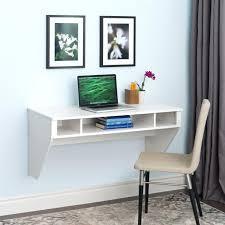 um image for wall hanging desk hutch espresso prepac furniture wall mounted desk hutch modern floating