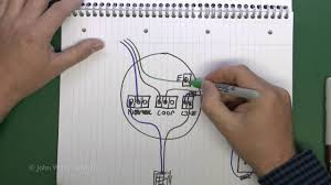 Lighting Circuits Explained Lighting Circuits Part 1