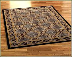 target rugs 5x8 excellent target area rugs large size of solid grey area rug rugs within