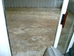 removal of floor tiles on concrete how to remove carpet glue from concrete slab ceramic tile
