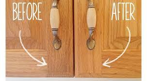 cleaning kitchen cabinet doors.  Doors How To Clean Kitchen Cabinet Doors For 38 Cleaning Grease Cabinets  Grime Great Inside U