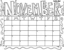 Small Picture Best 25 Monthly calendars ideas on Pinterest Free monthly